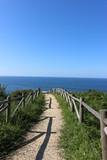 Chemin mer