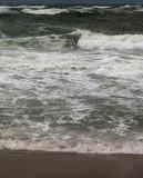 Nordseetour - 237361983