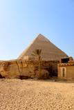 Egipto - 237363312