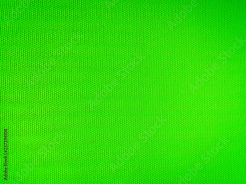 rubber surface as a background, texture with pimples, rubber surface, rubber alloy, granular texture, bumpy texture, green screen, green background - 237396104