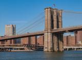 New York City Skyline  - 237403184