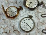 Orologio antico - 237406355