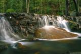 Paradise Waterfalls Koh Phangan