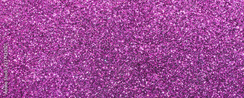 purple background and shimmering - 237426921