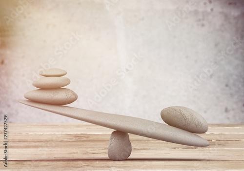 Balance. - 237427529