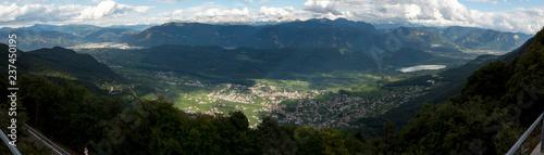 Panorami del Trentino - 237450195