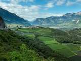 Panorami del Trentino © Alessandro Calzolaro