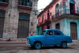 Havana buildings, CUBA
