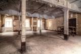 Lost Place Industriebauten - 237526324
