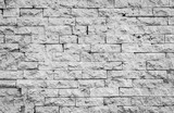 Concrete bricks texture background – wall of ancient building