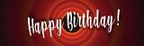 Happy birthday - 237591351