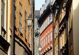 Estocolmo - 237591584