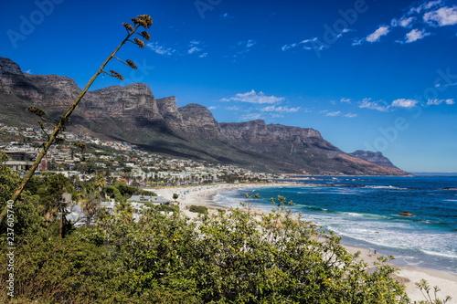 Kapstadt, Camps Bay - 237605740