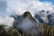 Huayana Picchu View - 237655566