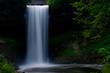 Minnehaha Falls of Minnesota Part 1