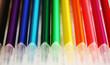 Quadro Color pens set