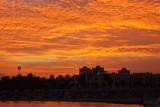 Am Hafen von Hurghada - 237763167