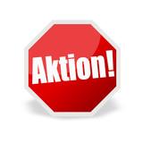 Aktion - 237767514