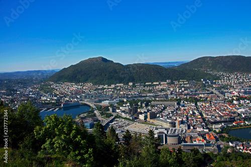 Stadt Bergen - 237772364