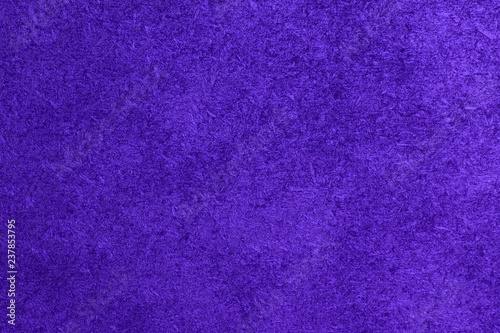 creative purple shiny colored chipboard texture - cute abstract photo background - 237853795