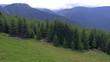 Transylvania's beautiful landscape