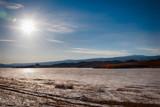 Закат на Байкале - 237918593