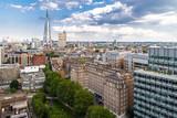 London downtown - 237922702