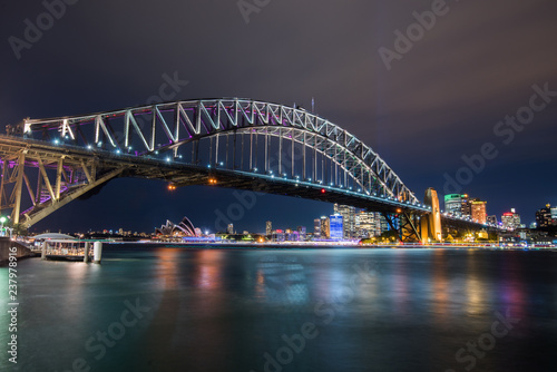 Obraz na płótnie Australia, Sydney, Brisbane, Gold Coast