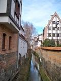 Gdańsk (Danzig) - Stare Miasto