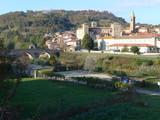 Monastero Bormida, Piemonte