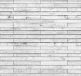 Wood seamless vintage texture - 238170199