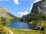 Totes Gebirge -Lahngangsee © Angelika