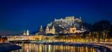 Salzburg - 238276385