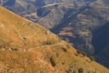 Im Valle Albano