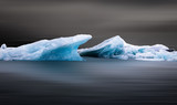 Iceland © yohan