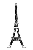 eiffel tower monument