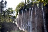 Nationalpark Plitwitzer Seen - 238369912