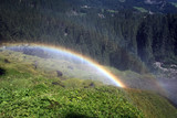 Regenbogen © Anna
