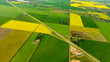 Saskatchewan Farms