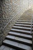 Stairway Stones