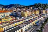 Vieux Nice - 238627583