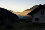 Montagne 3 © Pixof