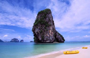 krabi,thailand,