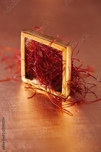 Angel Hair Chilli Thread Strands Buy Photos Ap Images Detailview