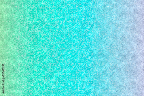 A Colorful Gradient Background Texture with a Bright Rainbow Huge - 238659158