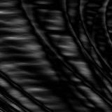 Background black texture graphic wallpaper unusual simple design