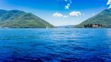 Bahia de Kotor Montenegro - 238831508