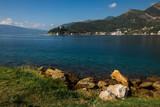 Bay of Kotor near Lepetane, Montenegro - 238878549