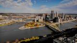 PNC Park, Pittsburgh, Pirates Stadium,