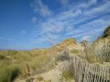 9/9 Dunes - France © Nicolas